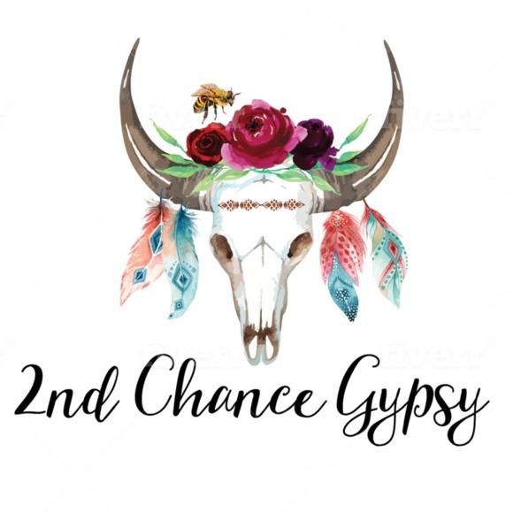 2ndchancegypsy